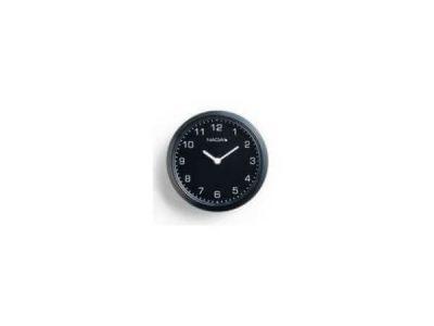 naga clock