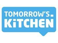 Tomorrows Kitchen Logo