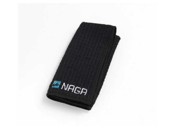 board cleaner microfiber cloth (23904)