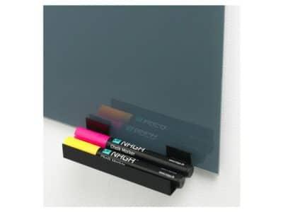 chalk marker pen holder (23956)
