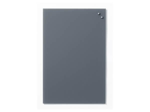 naga 40x60 grey