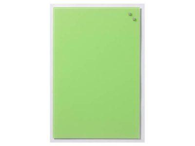 naga 40x60 light green