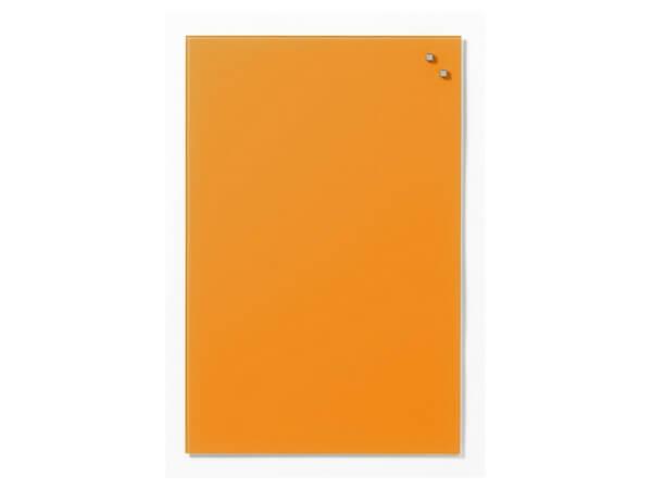 naga 40x60 orange