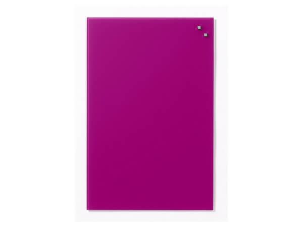 naga 40x60 pink