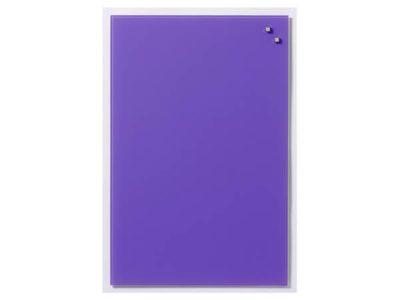naga 40x60 purple