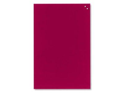naga 40x60 red