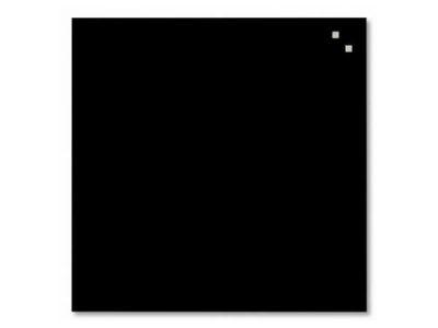 naga 45x45 black