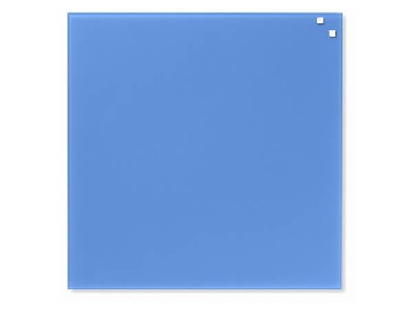 naga 45x45 blue