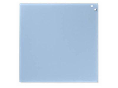 naga 45x45 light blue