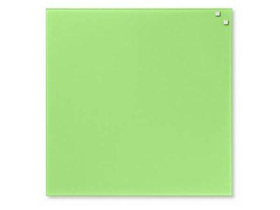 naga 45x45 light green