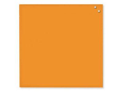 naga 45x45 orange