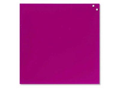 naga 45 x 45 pink