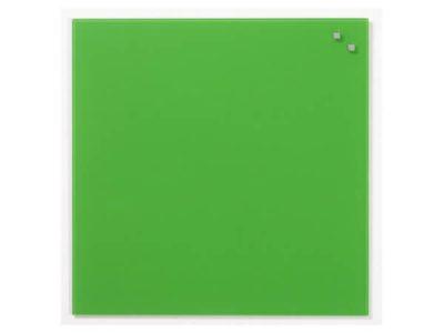 naga 45x45 strong green