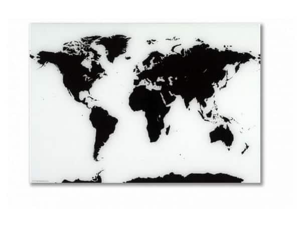 naga map 80x55